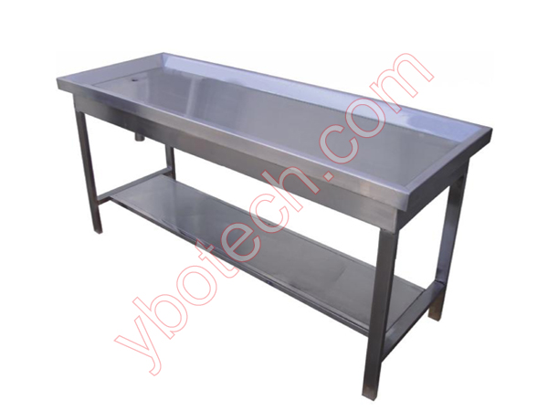 Dissecting Table-VDT1460