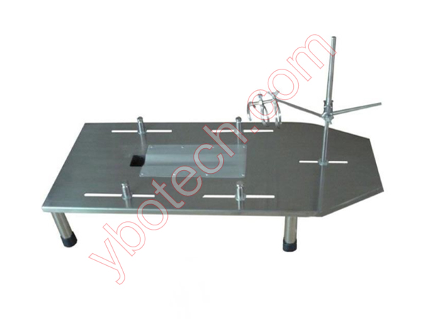 Dissecting Table-VDT690