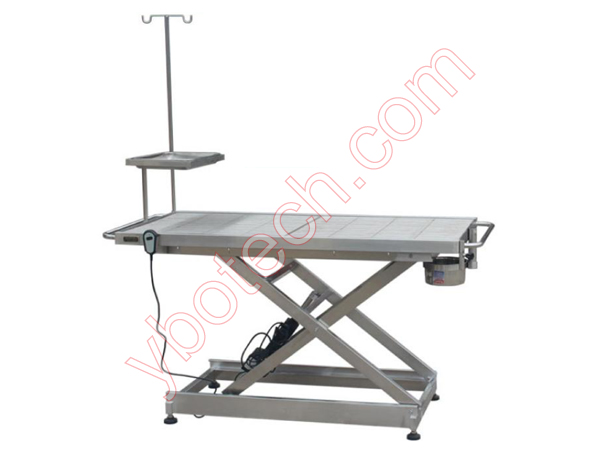 Operating Table-VOT1300A