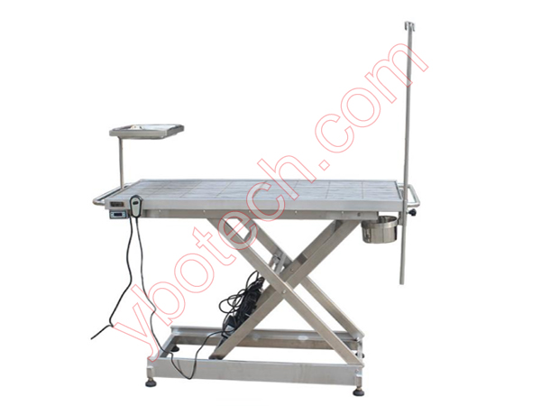Operating Table-VOT1300C