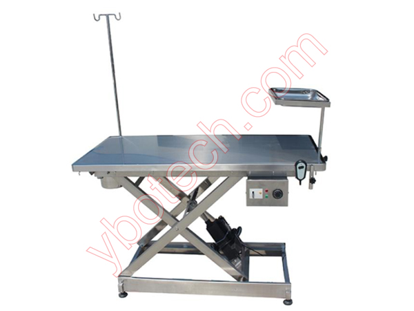 Operating Table-VOT1300D